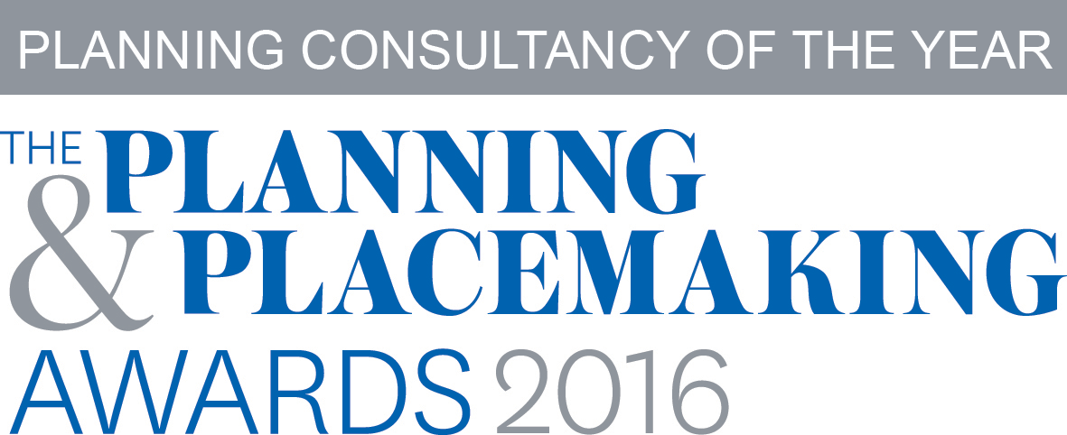 consultancy-oty-winner-logo