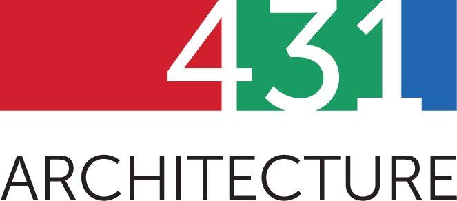 431 Architecture