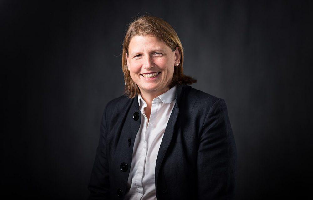 Cora Kwiatkowski appointed as Built Environment Expert
