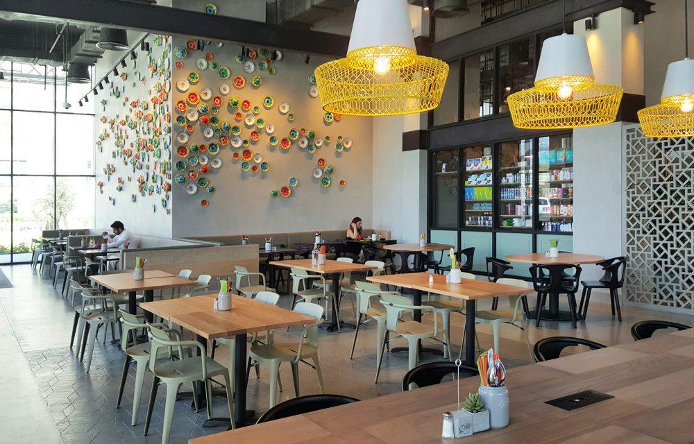 Rove Downtown Dubai wins two AHEAD MEA awards
