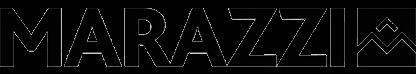 Marazzi Company Logo