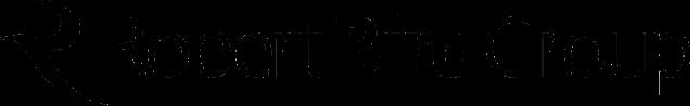 Robert Bird Company Logo