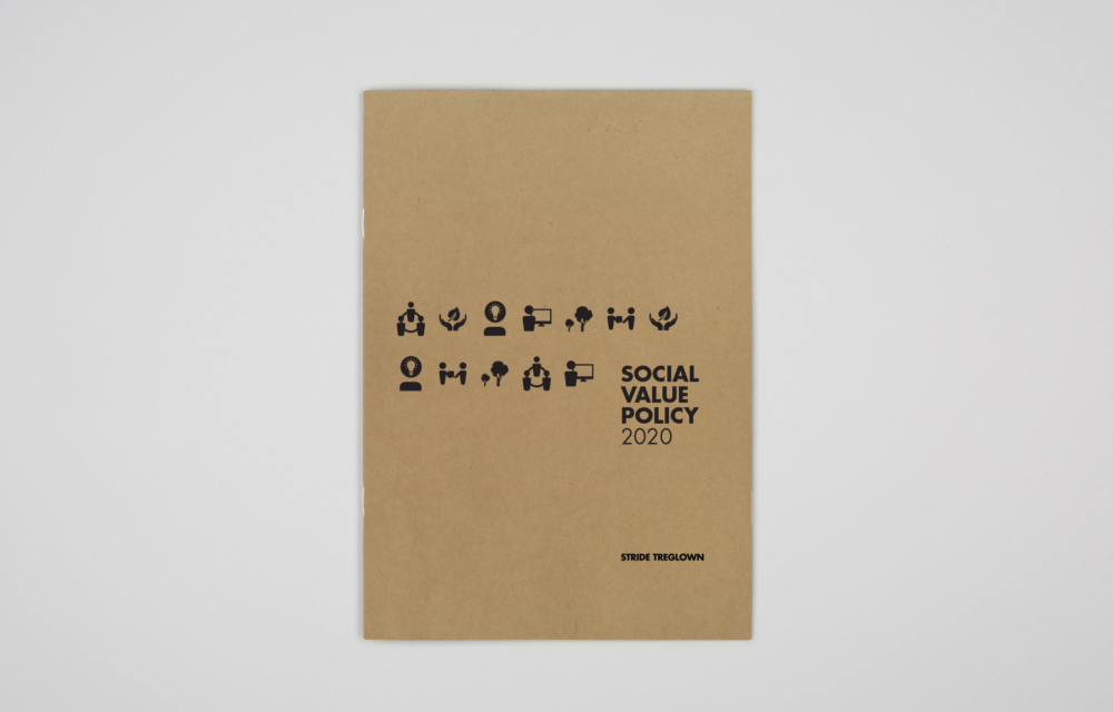 Social Value Policy