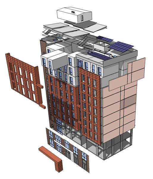 CECC-modular-construction-main2