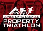 property-triathlon logo